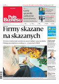Puls Biznesu - 2017-09-21