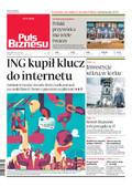 Puls Biznesu - 2017-09-22