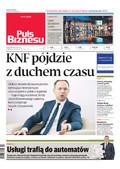 Puls Biznesu - 2017-10-20