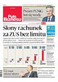Puls Biznesu - 2017-11-02