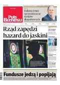 Puls Biznesu - 2017-11-03