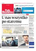 Puls Biznesu - 2017-11-06