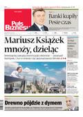 Puls Biznesu - 2017-11-08