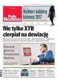 Puls Biznesu - 2017-11-14