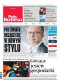 Puls Biznesu - 2017-11-21