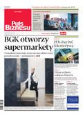 Puls Biznesu - 2017-11-27