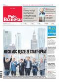 Puls Biznesu - 2017-11-28