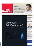 Puls Biznesu - 2017-12-01