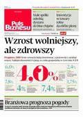 Puls Biznesu - 2018-01-02