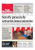 Puls Biznesu - 2018-01-05