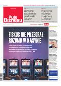 Puls Biznesu - 2018-01-08