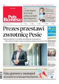 Puls Biznesu - 2018-01-09