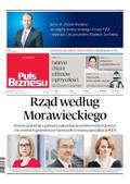 Puls Biznesu - 2018-01-10
