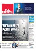 Puls Biznesu - 2018-01-11