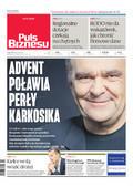 Puls Biznesu - 2018-01-12