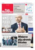 Puls Biznesu - 2018-01-15