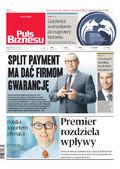 Puls Biznesu - 2018-01-16