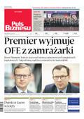 Puls Biznesu - 2018-01-19