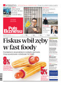 Puls Biznesu - 2018-01-26