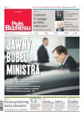 Puls Biznesu - 2018-01-31