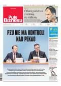Puls Biznesu - 2018-02-01