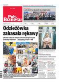 Puls Biznesu - 2018-02-02
