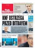 Puls Biznesu - 2018-02-06
