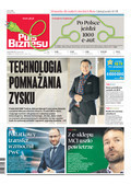 Puls Biznesu - 2018-02-08