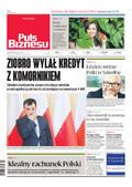 Puls Biznesu - 2018-02-14