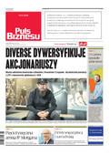 Puls Biznesu - 2018-02-19