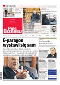 Puls Biznesu - 2018-02-23