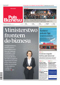 Puls Biznesu - 2018-03-02
