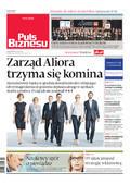Puls Biznesu - 2018-03-05