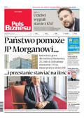 Puls Biznesu - 2018-03-06