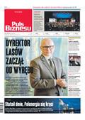 Puls Biznesu - 2018-03-07
