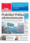 Puls Biznesu - 2018-03-08