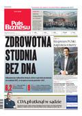 Puls Biznesu - 2018-03-09