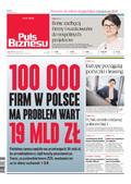 Puls Biznesu - 2018-03-13