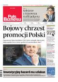 Puls Biznesu - 2018-03-16