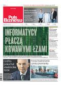 Puls Biznesu - 2018-03-20