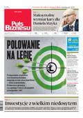 Puls Biznesu - 2018-03-22