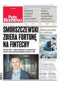 Puls Biznesu - 2018-03-29
