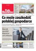 Puls Biznesu - 2018-04-04