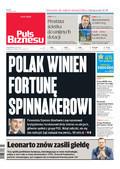Puls Biznesu - 2018-04-10