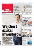 Puls Biznesu - 2018-04-11