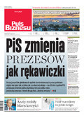 Puls Biznesu - 2018-04-13