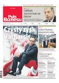 Puls Biznesu - 2018-04-18