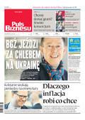 Puls Biznesu - 2018-04-19