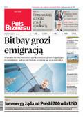 Puls Biznesu - 2018-04-24