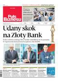 Puls Biznesu - 2018-04-25